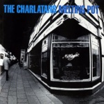 The Charlatans - The Only One I Know (Remastered)