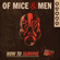 How To Survive - Of Mice & Men
