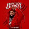 Sada Baby - Bartier Bounty  artwork