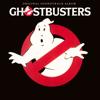 Ray Parker Jr. - Ghostbusters artwork