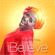 Diana Hamilton - I Believe