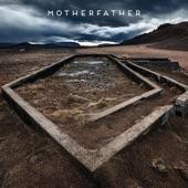 MotherFather