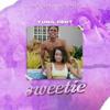 Yung Pert - Sweetie (Radio Edit) artwork