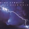 Dire Straits - Love Over Gold (Remastered) Grafik