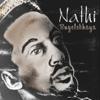 Nathi - Nomvula artwork