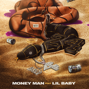 Money Man - 24 feat. Lil Baby