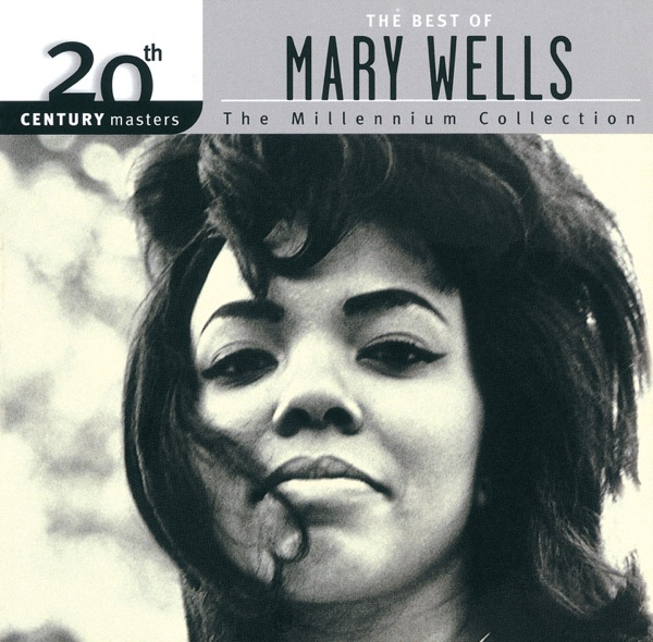 Mary Wells - My Guy