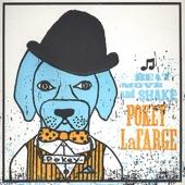 Pokey LaFarge - Born in St. Louis