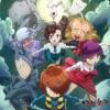 TVアニメ「ゲゲゲの鬼太郎(第6期)」サウンドトラック