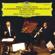 Maurizio Pollini, Vienna Philharmonic & Karl Böhm - Mozart: Piano Concertos Nos. 23 & 19