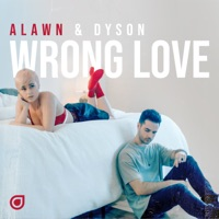 Wrong Love - ALAWN-DYSON