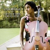 Leyla McCalla - Little sparrow