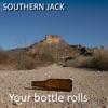 Bottle Rolls