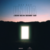 J Balvin, Dua Lipa, Bad Bunny & Tainy - UN DIA (ONE DAY) artwork