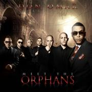 EUROPESE OMROEP | Danza Kuduro (feat. Lucenzo) - Don Omar & Lucenzo