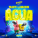 "Tainy & J Balvin - Agua (Music From ""Sponge On The Run"" Movie)"
