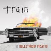 Train - Cadillac, Cadillac
