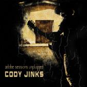 Adobe Sessions Unplugged - Cody Jinks - Cody Jinks