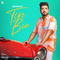 Balraj - Tere Bin