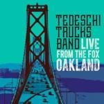 Tedeschi Trucks Band - Keep On Growing