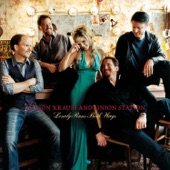 Alison Krauss & Union Station - My Poor Old Heart