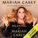 Mariah Carey - The Meaning of Mariah Carey (Unabridged)