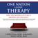 Christina Hoff Sommers & Sally Satel, M.D. - One Nation Under Therapy: How the Helping Culture Is Eroding Self-reliance
