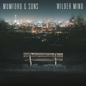 Mumford & Sons - Believe