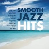 Norman Brown - Pop's Cool Groove