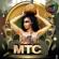 Various Artists - MTC vol.1