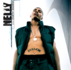 Nelly featuring City Spud - Ride Wit Me (feat. City Spud)