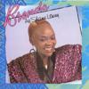 Brenda Fassie - Ag Shame Lovey artwork