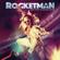 Taron Egerton & Elton John - Rocketman (Music from the Motion Picture)