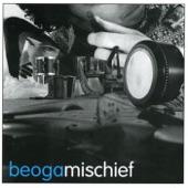 Beoga - Ryan's Air