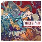 Halestorm - I Want You (She's So Heavy)