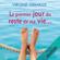 Virginie Grimaldi - Le premier jour du reste de ma vie...