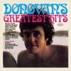 Donovan s Greatest Hits