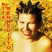 Rita Ribeiro - Cocada