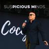 Cocojr - Suspicious Minds artwork