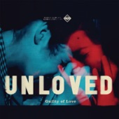 Unloved - Xpectations