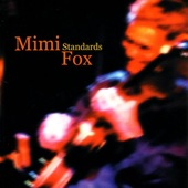 Mimi Fox - Donna Lee