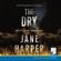 Jane Harper - The Dry