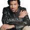 Endless Love (Endless Love Soundtrack Version) - Lionel Richie & Diana Ross lyrics
