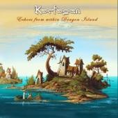 Karfagen - Dragon Island Suite (Part 3)