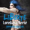 Loredana Bertè - Cosa ti aspetti da me Grafik