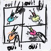 Perfect (feat. Bia & MC Pikachu) прослушать и cкачать в mp3-формате
