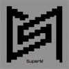 SuperM - Super One -The 1st Album
