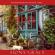 Crime au Café [Coffee Crime]: Un Roman Policier de Lacey Doyle, Tome 3 [A Police Novel by Lacey Doyle, Book 3] (Unabridged) - Fiona Grace