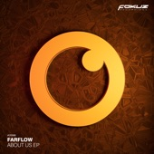 FarFlow - About Us
