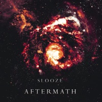 Aftermath - SLOOZE